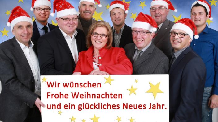 CDU Eichenzell