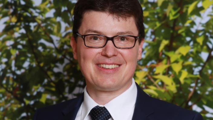 Frank Brüssow